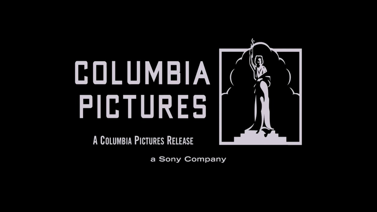 Sony/Columbia Pictures/Sony Pictures Television (2016)