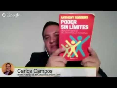 libro-recomendado:-poder-sin-límites