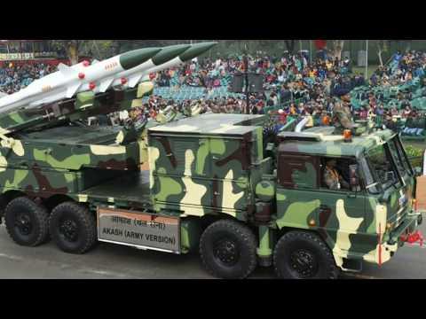 বাংলাদেশ মায়ানমারের সাথে যে কারনে যুদ্ধে যেতে পারবে না l Bangladesh Army Power