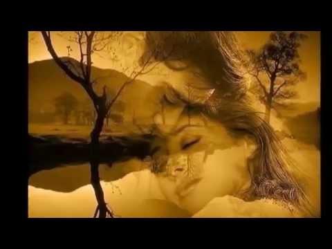 """இڿڰۣ-ڰۣ""""You Make Me Love You""""—HACES QUE TE AME♥♥♥,subtitulado en ingles y español (ɔ◔‿◔)ɔ ♥"""