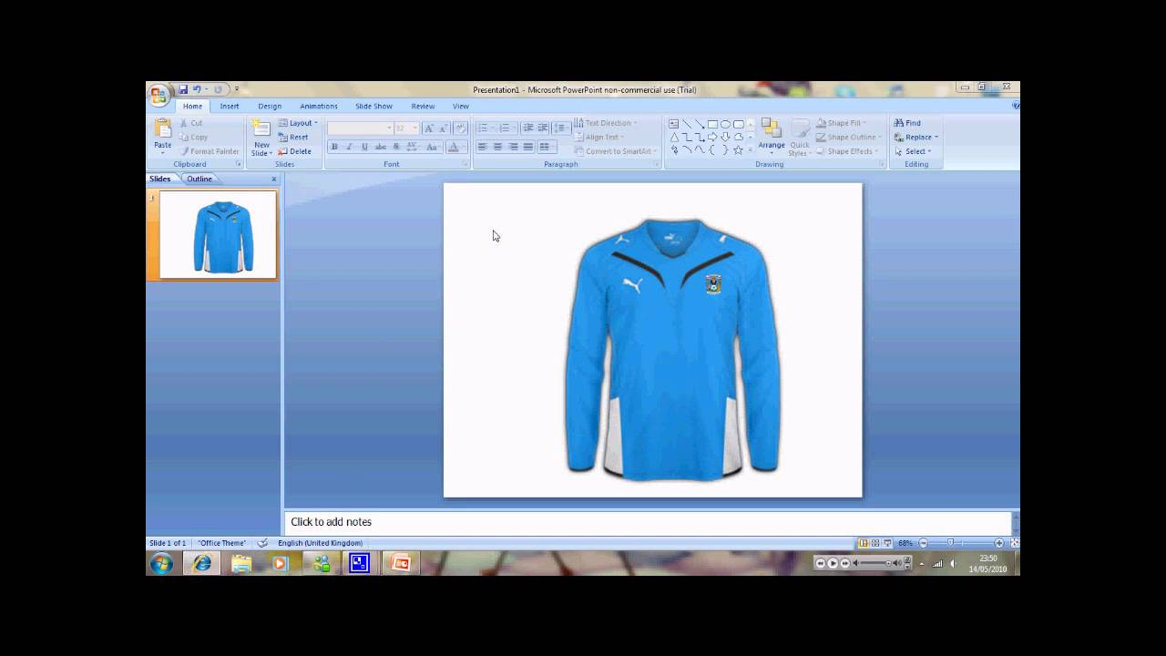 Shirt design kit - Shirt Design Kit 68