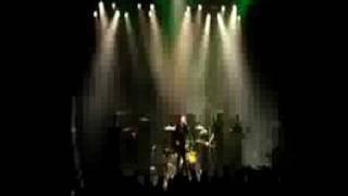 Amulet - Solid (Live)