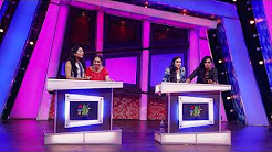 Adhu Idhu Yedhu Season 2 Promo 24-12-2017 Vijay TV Show Online