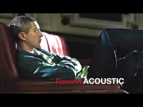 Devlin - Rewind ACCOUSTIC (A Moving Picture)