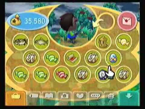 animal crossing city folk easy money making trick - Halloween Animal Crossing City Folk