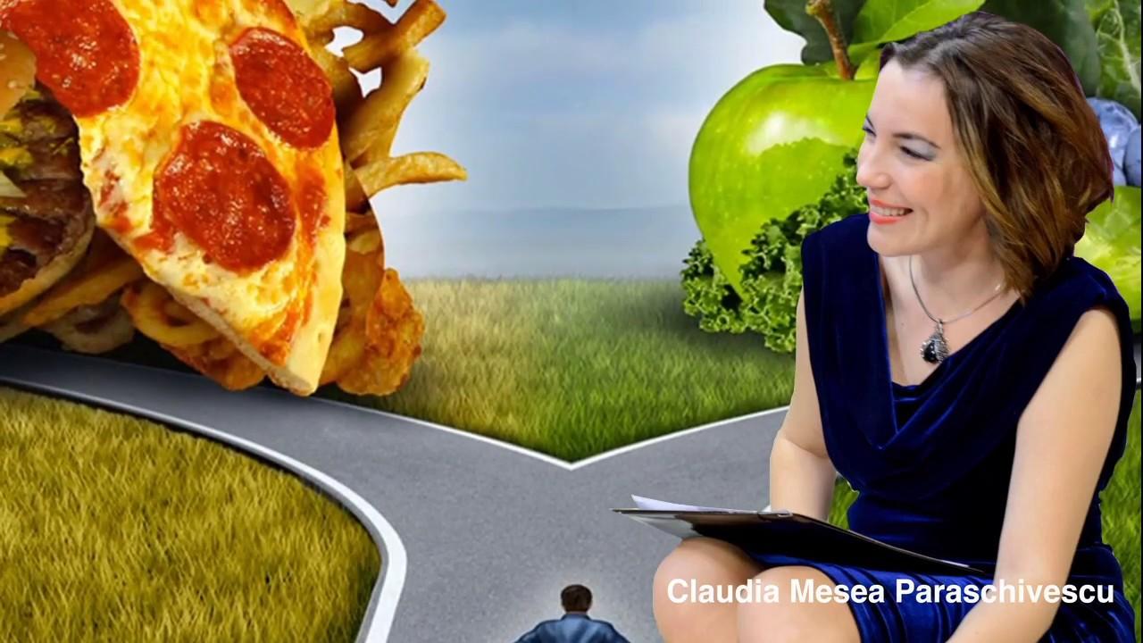 Alimentele care provoaca celulita