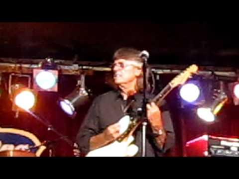 the Association - Six Man Band September 30 2011