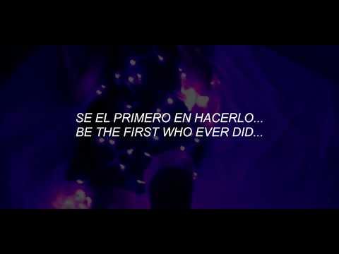 Lana Del Rey - Cinnamon Girl   Español / Lyrics  