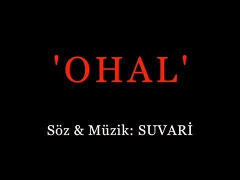 'OHAL' l SUVARİ