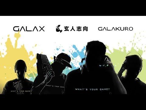 ????????TOKYO GAME SHOW 2018 ???? ???????? PUBG KILL ?????