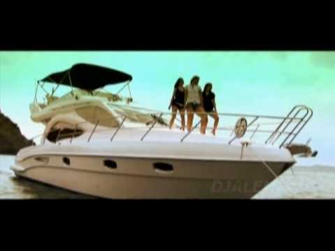 Verano Azul (Remix)