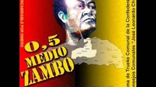 HIMNO JOSÉ L CHIRINO, CORAL UE COLEGIO SAGRADA FAMILIA, MUN ESC CARIRUBANA