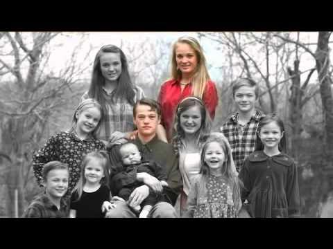 Meet the Family 2009