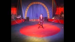 Цирк Фильм