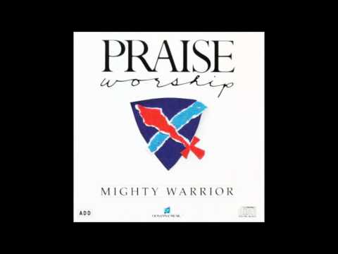 Randy Rothwell- Mighty Warrior (Medley) (Hosanna! Music)