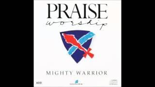 Randy Rothwell- Mighty Warrior (Medley) (Hosanna! Music)