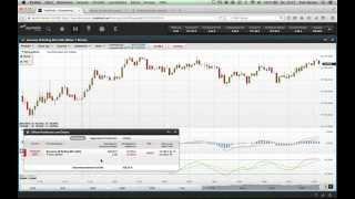Das 1x1 des Tradens: Wie funktioniert der Real Money Trader von ayondo markets?