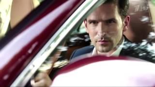 Диктор Павел Сметанкин. Реклама Lexus ES 2015(Заказать изготовление радиорекламы, аудиоролика, запись с голосом этого диктора вы можете прямо сейчас..., 2015-11-23T06:31:29.000Z)