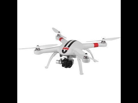 ap11-pro-drone-review-and-features-april-30,-2019