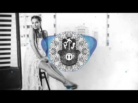 Maroon 5 - Girls Like You Ft. Cardi B (D33pSoul Remix)