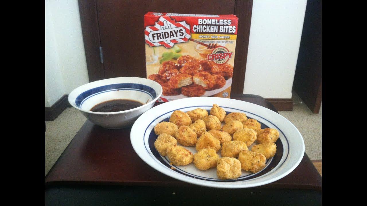 TGI Fridays - Posts - Altoona, Pennsylvania - Menu, Prices ...