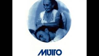 CD Muito - Dentro da estrela azulada - Caetano Veloso