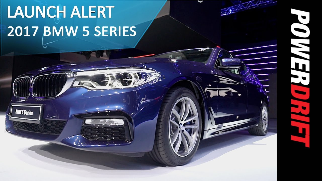 bmw 5 series price 2020 check november offers images reviews specs mileage colours in india bmw 5 series price 2020 check november