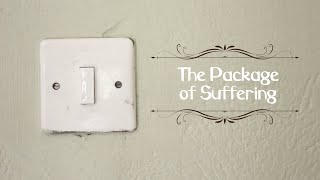 The Package of Suffering - Short film - Why does God allow pain and suffering?