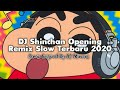 Dj Opening Shinchan Kartun Versi Indonesia Remix Slow Terbaru  Full Bass Dj Minions  Mp3 - Mp4 Download