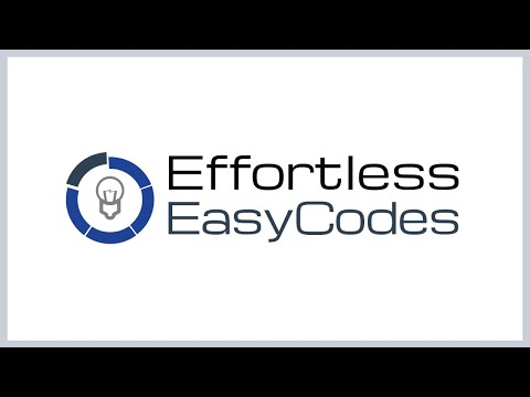 Code Your Bills Over 100x Faster | Almost Any Billing System