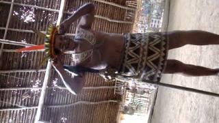 Video Saludo Tribu Boras Amazonía Perú Nov  2011 download MP3, 3GP, MP4, WEBM, AVI, FLV Juni 2018