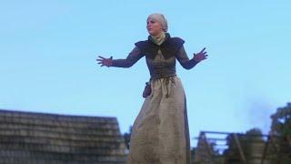 Kingdom Come: Deliverance DLC BABY #58 - Johanka, Maryja & Diabeł