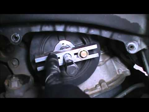 Maxresdefault furthermore Maxresdefault as well V Px Tell If A Timing Belt Tensioner Is Bad Step Version moreover Maxresdefault further Maxresdefault. on toyota v6 timing belt replacement