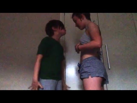 Anal lesbian piss drinking