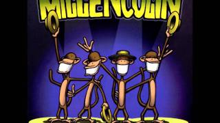 Watch Millencolin Twenty Two video