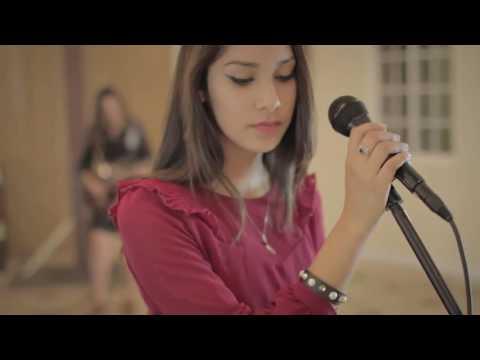 En la Cruz Hillsong Cover by Leading Faith Musica Cristiana Tv