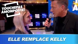 Benjamin Castaldi : la petite amie de son fils remplace Kelly Vedovelli
