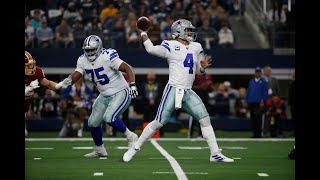 Here's our predictions for the Dallas Cowboys free agents