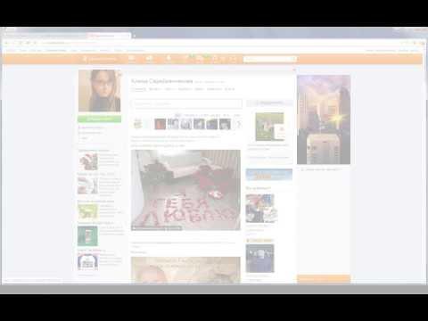 Джейсон Стетхем - фильмы смотреть онлайн, Фильмы с