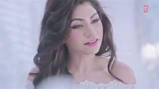 Mere Papa Full Song With Lyrics Tulsi Kumar, Khushali Kumar By Dipankor ctg