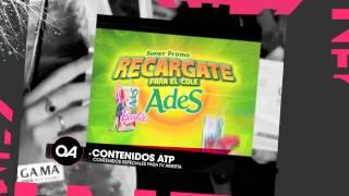OJO ARGENTO - VideoHolder