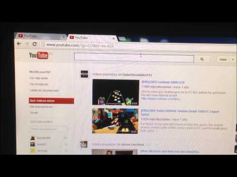 Image result for samsung smart tv service menu factory reset how to