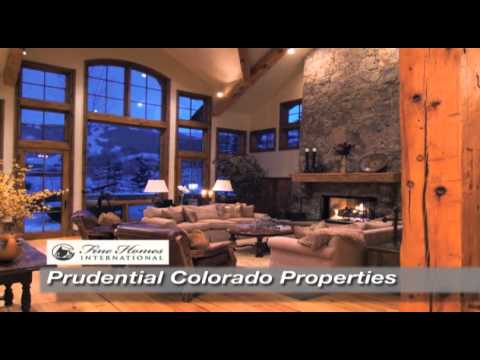 The Vail Home Show - Winter 2013