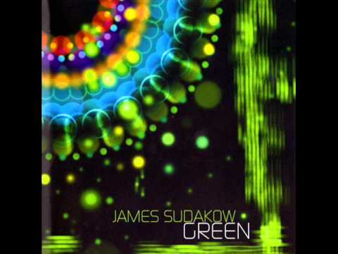 James Sudakow-Orange