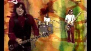 Download Kazna Za Usi -  Kad Budes Mrtav I Beo (Official video 1992) Mp3