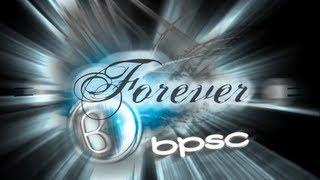 BPSC - Forever
