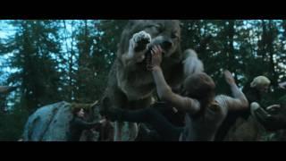 The Twilight Saga: Eclipse | Trailer #1 US (2010)