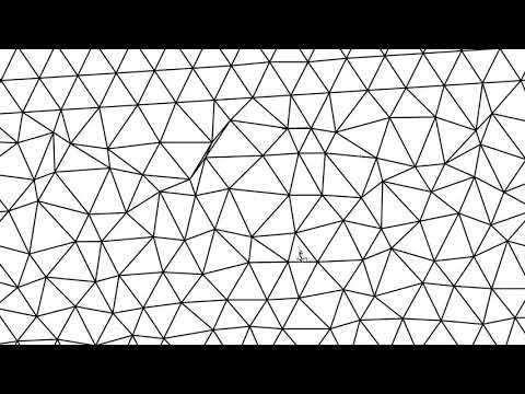 Super Flu – Selee (official video) Mp3