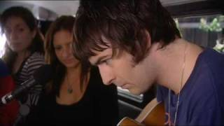 The Courteeners - Darling Don