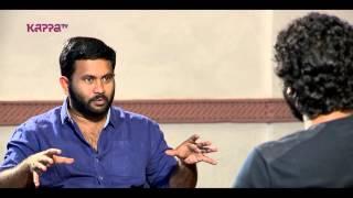 The Selfie Story - Aju Varghese & Neeraj Madhav - Part 3 - Kappa TV